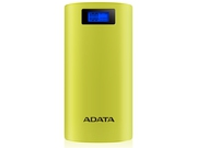 Power Bank ADATA AP20000D-DGT-5V-CYL 20000mAh microUSB USB