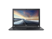 "Laptop Acer Travel Mate P658-M P658-M-70BQ Core i5-6200U 15,6"" 4GB SSHD 500GB Intel HD Win10Pro"