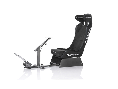 Fotel gamingowy PLAYSEAT Evolution Pro Alcantara REP.00104