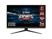 Monitor MSI OPTIX G273QF