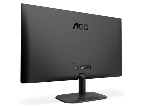 "MONITOR AOC LED 23,8"" 24B2XDA"