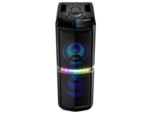 System audio Blaupunkt PS05 (Bluetooth Karaoke LED) - PS05.2DB