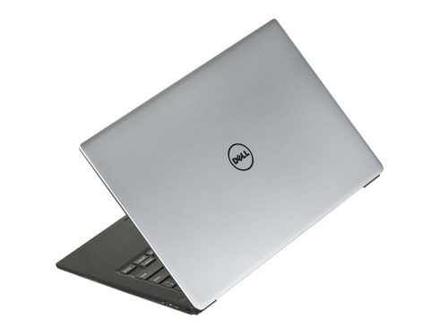 Laptop DELL XPS 13 9350-9115 i5-6200U/13,3FHD/4GB/SSD128GB/INT/NoODD/Win10