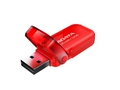 ADATA FLASHDRIVE UV240 32GB USB2.0 Red - AUV240-32G-RRD