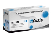 Actis toner do Brother TN-325MA new TB-325MA