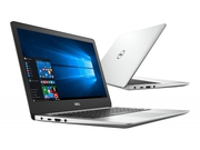 "Laptop Dell Vostro 5370 S122VN5370BTSPL_1805 Core i5-8250U 13,3"" 8GB SSD 256GB Radeon 530 Intel® UHD Graphics 620 Win10Pro"