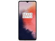 Smartfon OnePlus 7T 128GB Frosted Silver 5011100749 Bluetooth WiFi NFC GPS LTE Galileo DualSIM 128GB Android 10 Frosted Silver