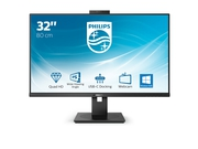 "MONITOR PHILIPS LED 31,5"" 326P1H/00"