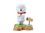 BT21 Interactive Toy RJ - BT219009