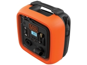 Kompresor BLACK+DECKER ASI400-XJ Automotive 12V