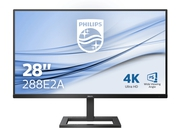 "MONITOR PHILIPS LED 28"" 288E2A/00"