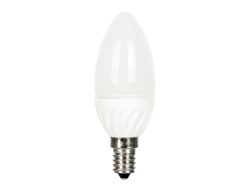 Activejet Lampa LED SMD AJE-DS2014C E14