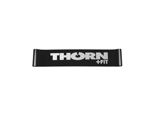 Taśma Resistance Band THORN FIT Heavy
