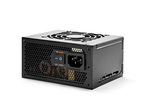 BE QUIET! SFX POWER 2 80+ BRONZE 300W - BN226