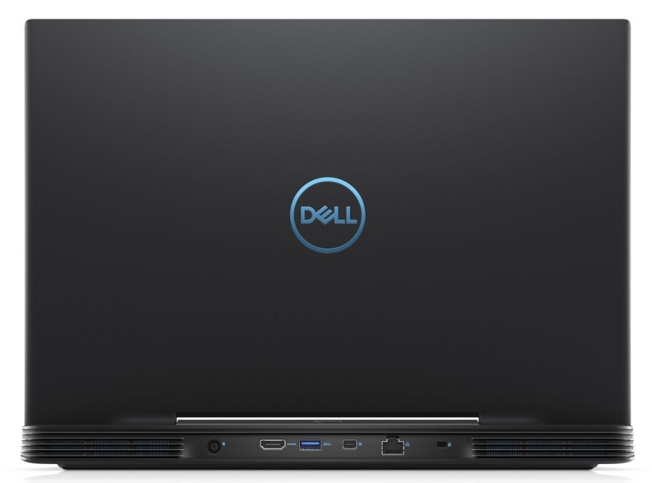 2019-09-17 13_37_04-Dell G5 15 5590 i7-8750H RTX 2060 SSD FHD Laptop Review - NotebookCheck.net.jpg