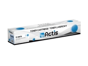 Actis toner do Canon C-EXV7 new TC-EXV7X