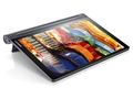 Tablet LENOVO Yoga Tab 3 Pro X90L ZA0G0079PL x5-Z8500/10/2GB/32GB/WiFi/BT/Android5.1