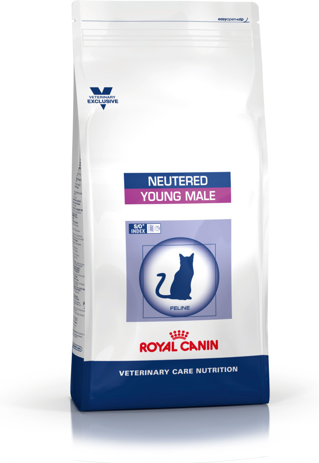 Royal Canin Neutered Young Male.jpg