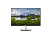 "MONITOR DELL LED 27"" S2721HN - 210-AXKV"