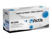 Actis toner do Brother TN-325C new TB-325CA