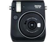 Aparat Fuji Instax Mini 70 Black