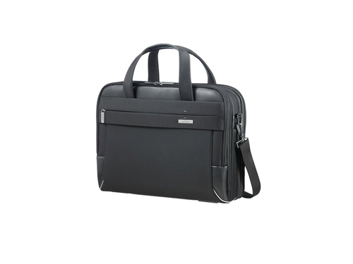 Torba do laptopa SAMSONITE Spectrolite2 CE709004 kolor czarny
