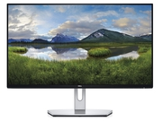 "Monitor Dell S2419H 210-APCT 23,8"" IPS/PLS FullHD 1920x1080 60Hz"
