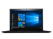 "Laptop Lenovo X1 Carbon 4 20FB006DPB Core i7-6500U 14,1"" 8GB SSD 512GB Win10Pro"