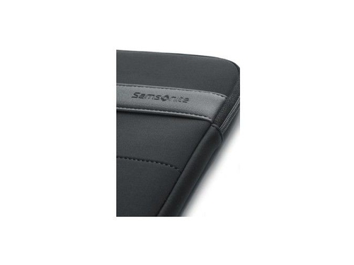 "ETUI DO NOTEB. SAMS. COLORSHIELD 15,6"" CZARNY - 153298"