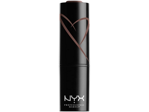 NYX SHOUT LOUD SATIN LIPSTICK - 1999