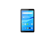 "Lenovo TAB M7 MT8321/7"" HD IPS/1GB/16GB eMMC/Mali-400/WIFI/Android ZA550221SE Iron Grey 2Y"