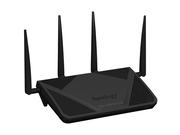 Synology Router RT2600ac Dual core 1.7 GHz 512 MB