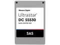 Western Digital SSD Ultrastar 800GB SAS 3 0P40346