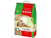 Żwirek CAT'S BEST ORIGINAL 20 L