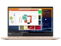 "2w1 Lenovo Yoga 920-13 80Y7006UPB Core i7-8550U 13,9"" 8GB SSD 512GB Intel® UHD Graphics 620 Win10"