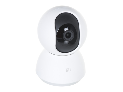 Kamera IP XIAOMI MiJia 360° Smart Home