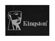 KINGSTON DYSK SSD SKC600/256G 256GB 2.5 SATA3