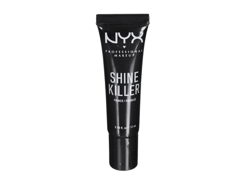 NYX SHINE KILLER MINI