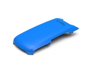 Tello Part 4 Snap On Top Cover (Blue) - CP.PT.00000226.01
