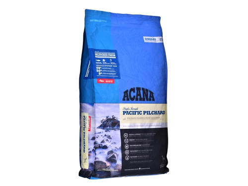 ACANA Pacific Pilchard Dog 11,4kg