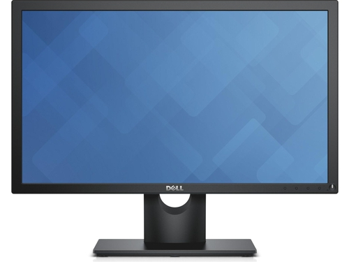"Monitor Dell E2216HV 210-ALFS 21,5"" TN FullHD 1920x1080 50/60Hz"