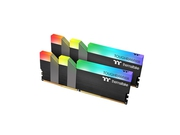 THERMALTAKE RAM RGB 2X8GB 4000MHZ CL19 BLACK - R009D408GX2-4000C19A