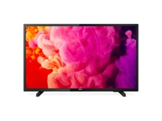 "TV 32"" Philips 32PHS4503 (FullHD DVB-T2/C/S2 )"