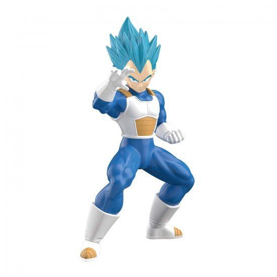 #ENTRY GRADE SUPER SAIYAN GOD SUPER SAIYAN VEGETA