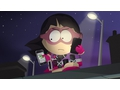 Gra Xbox One South Park: The Fractured But Whole Gold Edition