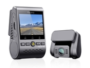 Wideorejestrator VIOFO A129 Plus Duo-G - GPS