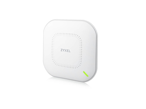 Access Point ZyXEL WAX610D-EU0101F