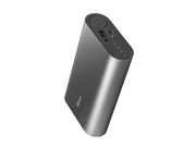 Power Bank Trust LUCO METAL 23141 5000mAh USB