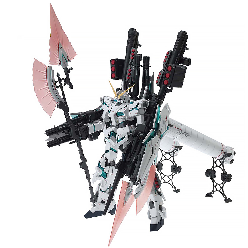 #ACTION BASE 5 CLEAR BL