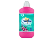 COCCOLINO Creations Płyn to płukania Snap 1450ml - 8710447283073